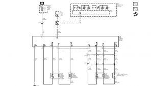 Wiring Diagrams Symbols 26 Contemporary Hvac Floor Plan Image Floor Plan Design
