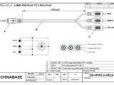 Wiring Dimmer Switch 3 Way Diagram 3 Way Dimmer Switch Wiring Elmelocoton Info