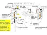 Wiring Dimmer Switch 3 Way Diagram Lutron Dimmer Switch Wiring Diagram 3 Way Switch Schematic Wiring