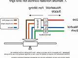 Wiring Dimmer Switch 3 Way Diagram Wiring Diagram 3 Way Switch Inspirational Electrical 3 Way Switch