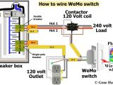 Wiring Double Outlet Diagram Scsi Connector Wiring Diagram Wiring Diagram Centre