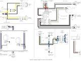 Wiring Garage Lights Diagram Censor Lift Mast Garage Wiring Diagram Wiring Diagram Site
