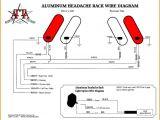 Wiring Led Trailer Lights Diagram Tank Trailer Wiring Diagram Wiring Diagram Blog