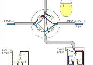 Wiring Light Switch Diagram Fluorescent Light Ballast Wiring Diagram Wiring Fluorescent Lights