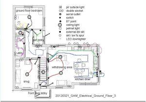 Wiring Light Switch Diagram Headlight Switch Wiring Diagram Unique How to Wire A Light Switch 2