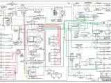 Wiring Loom Diagram 1977 Mgb Wire Harness Diagrams Wiring Diagram sort