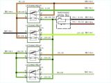 Wiring Multiple Electrical Outlets Diagram Wiring Multiple Electrical Outlets Diagram Awesome How to Install