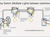 Wiring Three Way Switch Diagram some Handy Dandy Wiring Diagrams Deborah S Home Repairs