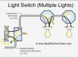 Wiring Two Switches to One Light Diagram Light Switch Diagram Multiple Lights Shawn Home Electrical