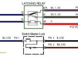 Wiring Two Way Switch Light Diagram 2 Way Wiring Diagram Elegant How to Wire A 2 Way Switch Awesome 12v