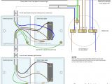 Wiring Two Way Switch Light Diagram Hallway Light Wiring Diagram Wiring Diagram