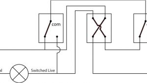 Wiring Two Way Switch Light Diagram Wiring Schematic Switch Light Diagram Wiring Diagram Centre