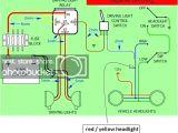 Wiring Up Spotlights Diagram Ceiling Spotlight Wiring Diagram Wiring Diagram Autovehicle