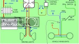 Wiring Up Spotlights Diagram Ceiling Spotlight Wiring Diagram Wiring Diagram Autovehicle