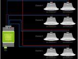 Wiring Up Spotlights Diagram Wiring Up Downlights Diagram Wiring Diagram List