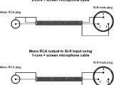 Wiring Xlr Connectors Diagram Xlr Wiring Diagram Lable Wiring Diagram Centre