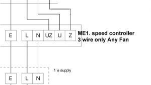 Woods Speed Controller Wiring Diagram Fan Control Wiring Diagram Wiring Diagram Autovehicle