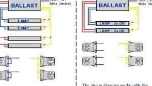 Workhorse 2 Ballast Wiring Diagram Workhorse Wiring Diagram Bcberhampur org