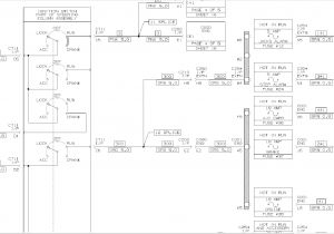 Workhorse Chassis Wiring Diagram 2002 Workhorse Wiring Diagram Wiring Diagram Name