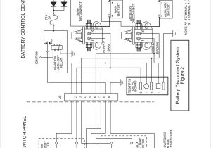 Workhorse Chassis Wiring Diagram 2011 Workhorse Wiring Diagram Wiring Diagram View