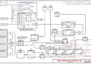 Workhorse Chassis Wiring Diagram Damon Daybreak Wiring Diagram Wiring Diagram Review