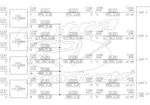 Workhorse Chassis Wiring Diagram P 32 Workhorse Wiring Diagram Wiring Diagram Database