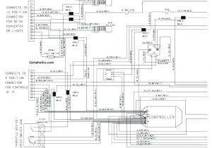 Workhorse Chassis Wiring Diagram Wh2 120 C Rewiredaz