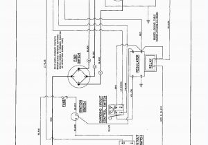 Workhorse Chassis Wiring Diagram Workhorse Wiring Diagram Manual Wiring Diagram View