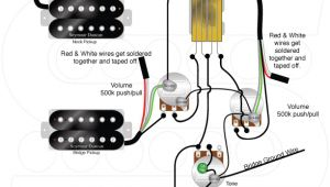 Www Seymourduncan Com Support Wiring Diagrams 2 Volumen 1 ton Musiker Board