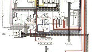 Www thesamba Com Vw Wiring Diagram thesamba Com Type 2 Wiring Diagrams