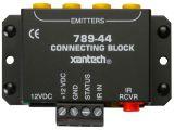 Xantech 789 44 Wiring Diagram Xantech 789 44 Wiring Diagram Fresh Samsung S803j Power Supply