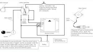 Xantech 789 44 Wiring Diagram Xantech 789 44 Wiring Diagram Luxury Gc Manual Mains Electricity