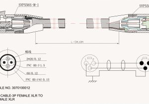 Xbox 360 Controller Wire Diagram 360 Wiring Xbox Diagram Controller Bbq70 Wiring Diagram Info