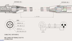 Xbox 360 Headset Wiring Diagram Headset Wire Diagram 7 Schema Diagram Database