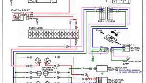 Xbox 360 Kinect Wiring Diagram Xbox 360 Wiring Harness Schematic Wiring Diagram