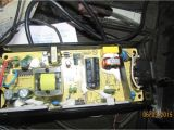 Xbox 360 Power Supply Wiring Diagram Microsoft Xbox 360 S Power Adapter Brick Repair 4 Steps