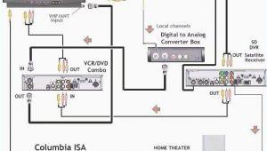 Xfinity X1 Wiring Diagram Cable Box Wiring Diagram Blog Wiring Diagram