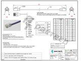 Xlr Connector Wiring Diagram 1 4 Jack Wiring Diagram Wiring Diagram