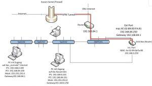 Xlr Wiring Diagram 89 Honda Elite Wiring Wiring Diagram Expert
