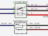 Xlr Wiring Diagram Mic Cable Wiring Diagram Lovely Xlr Cable Wiring Diagram New 25ft 25
