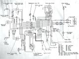 Xrm 110 Wiring Diagram Wiring Diagram Of Honda Xrm 125 Wiring Diagram Article Review