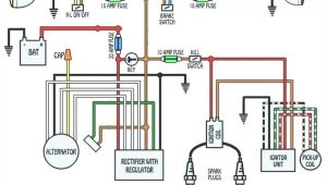 Xs650 Chopper Wiring Diagram Xs650 Chopper Wiring Diagram Free Picture Schematic Wiring Diagram