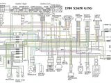 Xs650 Chopper Wiring Diagram Xs650 Coil Wiring Wiring Diagram Technic
