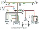 Xs650 Pamco Wiring Diagram Xs650 Chopper Wiring Diagram Free Picture Schematic Wiring Diagram
