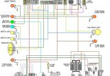 Xs650 Pamco Wiring Diagram Yamaha 650 Chopper Wiring Diagrams Wiring Diagram Centre
