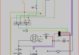 Xt500 Wiring Diagram Case 155 Wiring Diagram Wiring Diagram Page