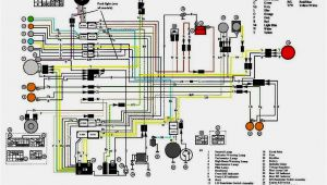 Xt500 Wiring Diagram Sr500 Wiring Diagram Wiring Diagram