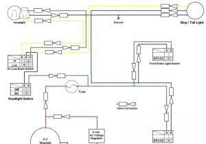 Xt500 Wiring Diagram Srv Wiring Diagram Wiring Diagram