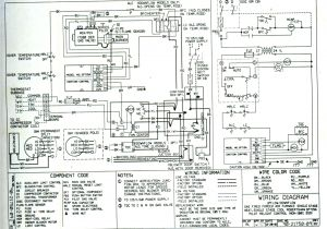 Xt500 Wiring Diagram Wiring Chiller Diagram Trane Cgacc60 Electrical Schematic Wiring