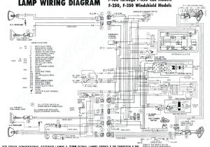 Yale Battery Charger Wiring Diagram Diagram Tcm Model Wiring fork Lift Fg30t7l Wiring Diagram Meta